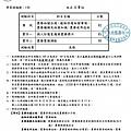 2012農藥代噴技術人員考試成績結果.jpg