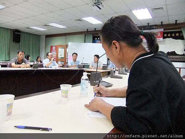 2013.7.24雲林縣各級農會青年農民會議 (2).JPG