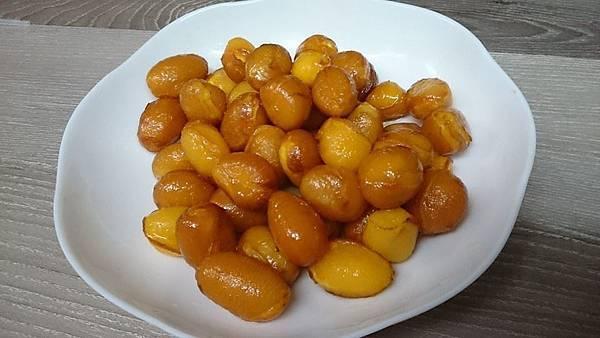 蜜蘋婆--黃秀菁攝.jpg
