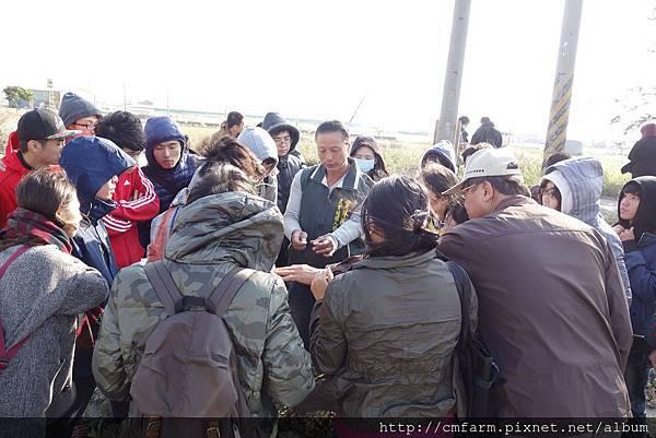 2014.12嘉大參訪 (9).JPG