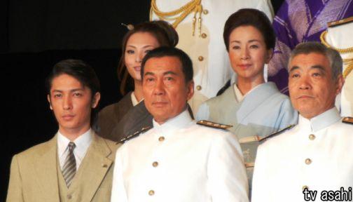 2011 山本五十六 記者會1.jpg