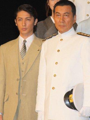 2011 山本五十六 記者會3.jpg
