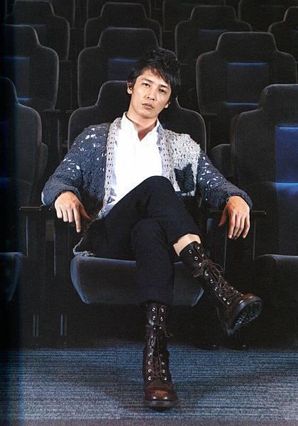1110 Actors magazine 3.jpg