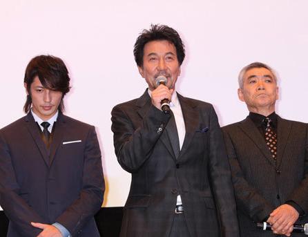 111208 山本五十六試映會in Nagaoka 15.jpg