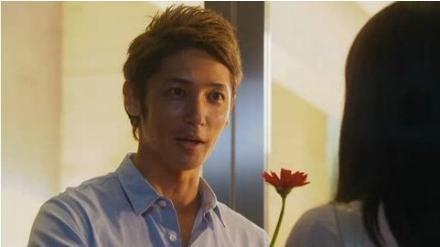 結婚しない官網劇照10