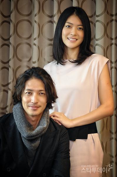 100902  交響情人夢最終樂章電影韓國宣傳92.jpg