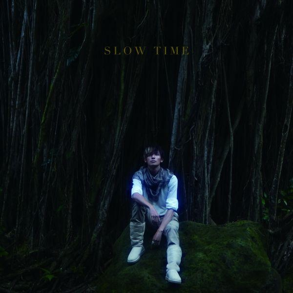 slow time  初回限定盤(CD+DVD).jpg