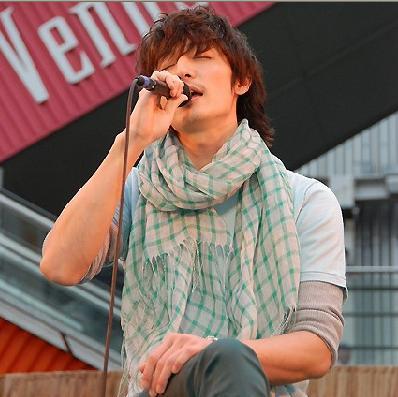 20090506握手會4.JPG