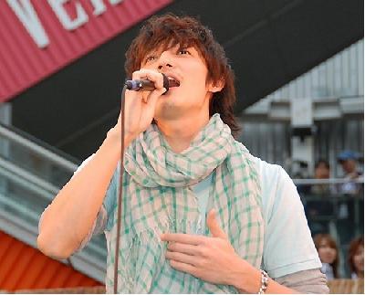 20090506握手會5.JPG