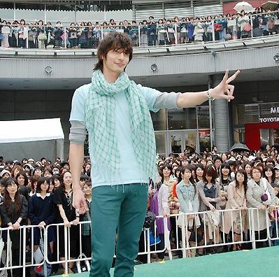 20090506握手會9.JPG