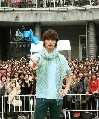 20090506握手會11.JPG