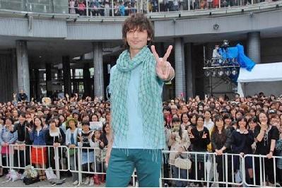 20090506握手會12.JPG
