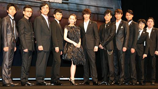 20090513 真夏的獵戶座  試映會 1.jpg