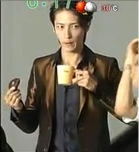 Mister Donut  上モノ 篇  1.JPG