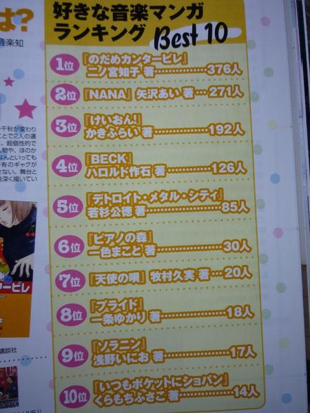 090914 only star 2.JPG