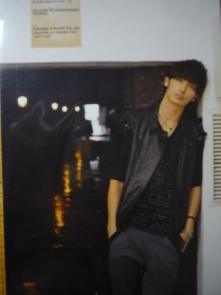 2010 postcard.JPG