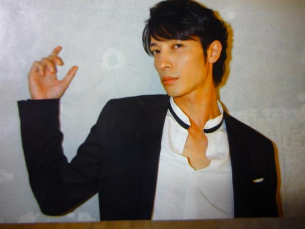 0912 TV Taro 5.JPG
