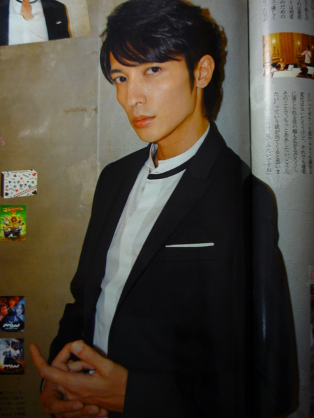 0912 TV Taro 6.JPG