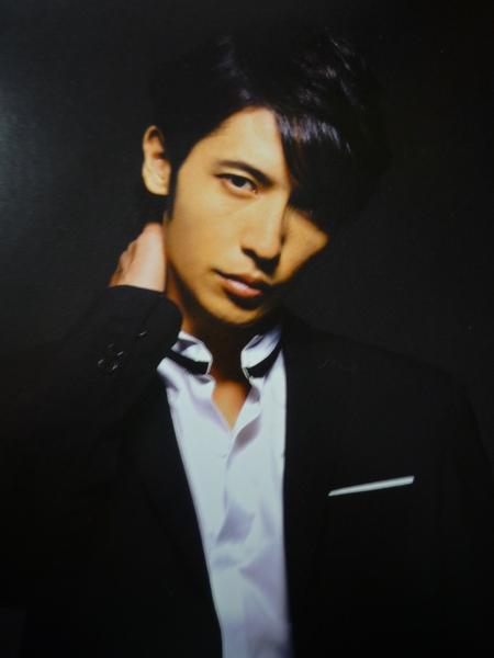 1001 Love Classic 7.JPG