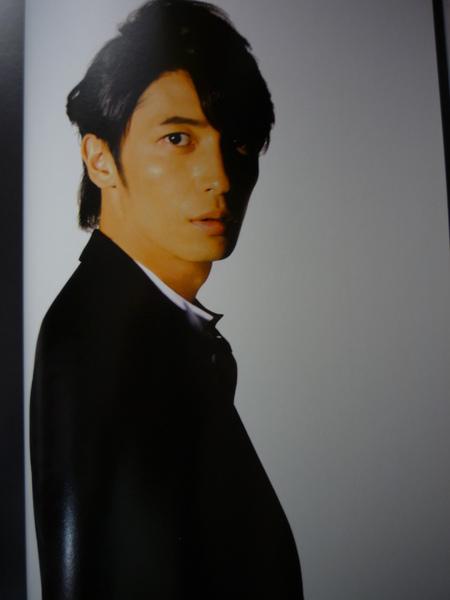 1001 Love Classic 8.JPG