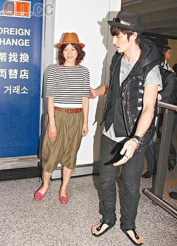 100227香港接機  7.jpg