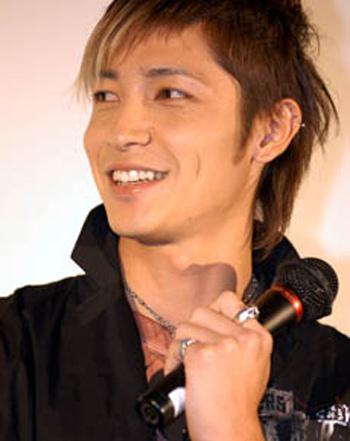 Hiroshi95.bmp