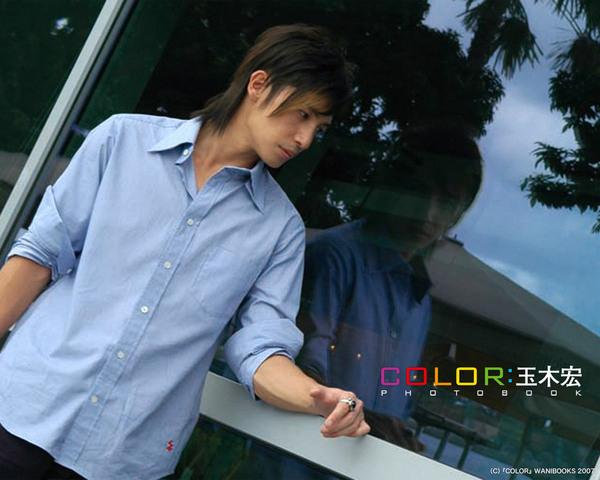 Hiroshi41.bmp
