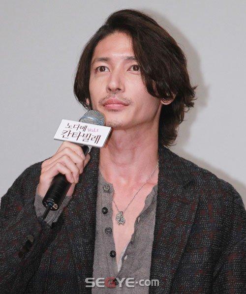 100902  交響情人夢最終樂章電影韓國宣傳46.jpg