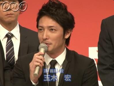 2110512 NHK平清盛演員發表名單記者會1.png