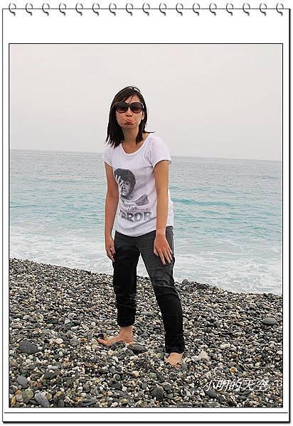 IMG_4226-1.jpg