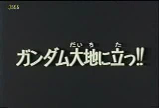 4a5aed354202e.jpg