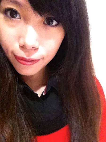 ::彩妝:: 我的第一支 Estee Lauder 唇膏