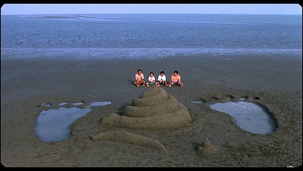 熱帶魚01.jpg