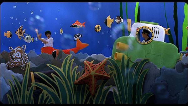 熱帶魚3.jpg