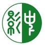 中影logo