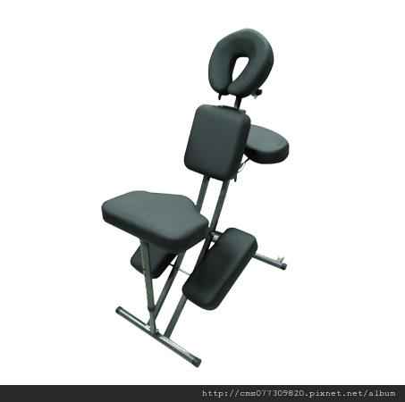 新款推拿椅/推背椅