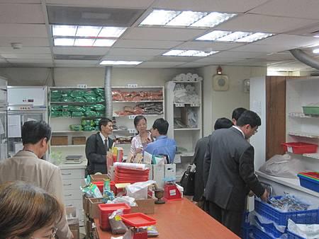 100.11.08大陸安徽省中醫藥學會至中醫參訪 037.jpg