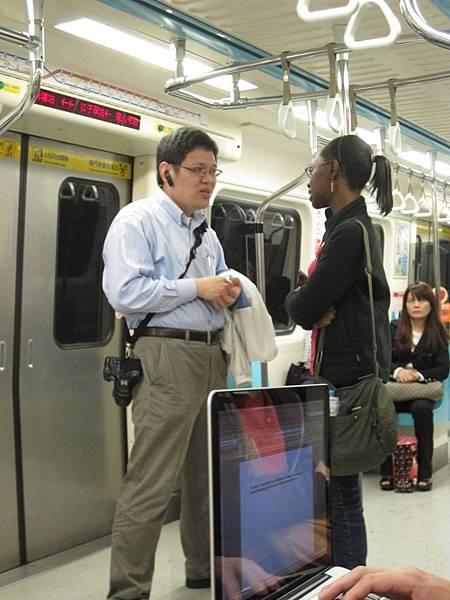 20120327普賢