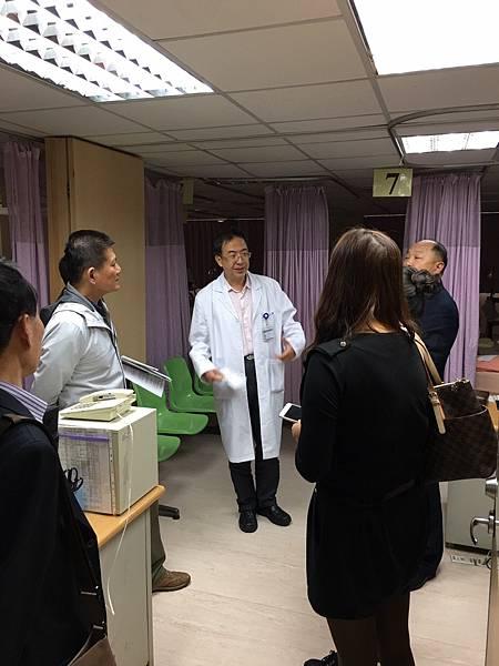 1051124 陝西安康省參訪_7171.jpg