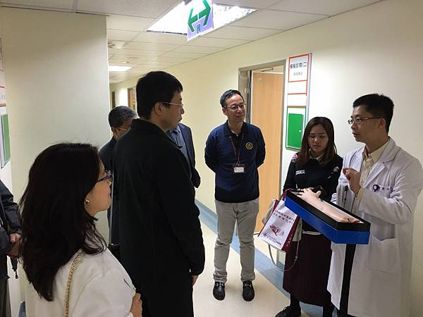 1051215 上海浦東新區公立醫院參訪_161215_0028.jpg