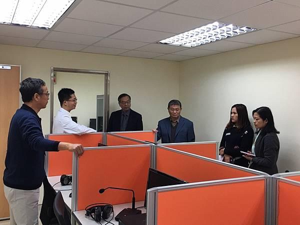 1051215 上海浦東新區公立醫院參訪_161215_0031.jpg