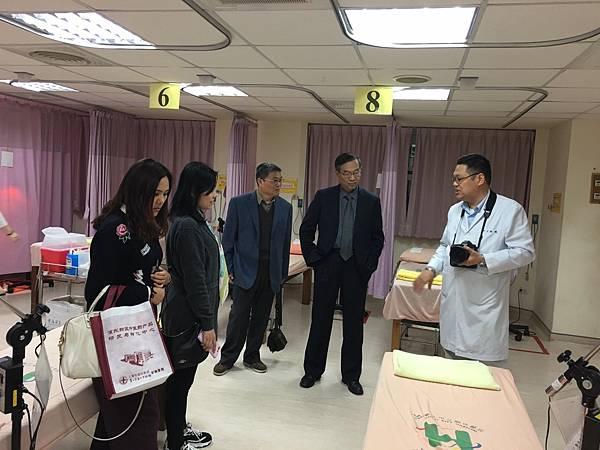 1051215 上海浦東新區公立醫院參訪_161215_0062.jpg