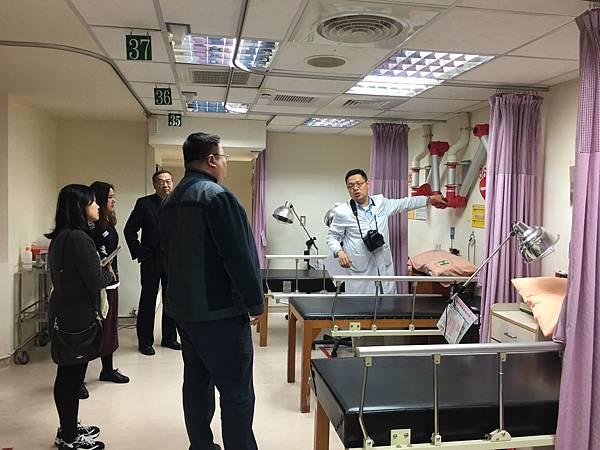 1051215 上海浦東新區公立醫院參訪_161215_0052.jpg