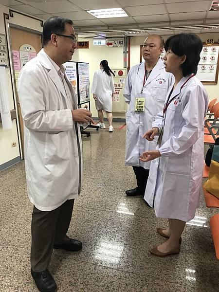 107.06.14 中醫醫學部_180614_0037.jpg