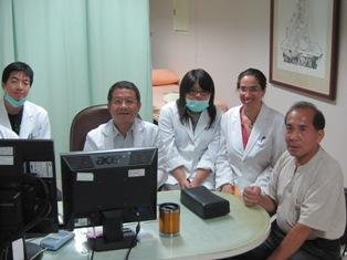 990830外國醫師跟診照片 003.jpg