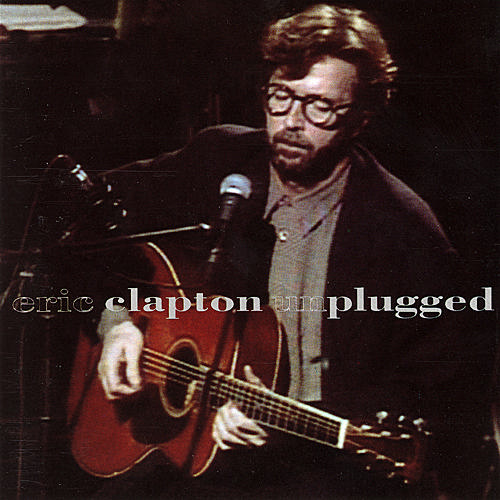 Eric Clapton - Tears in heaven.jpg