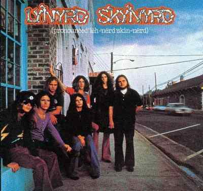 Lynyrd Skynyrd - Free Bird.jpg