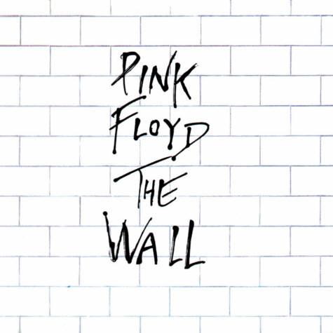 PinkFloyd - TheWall.jpg