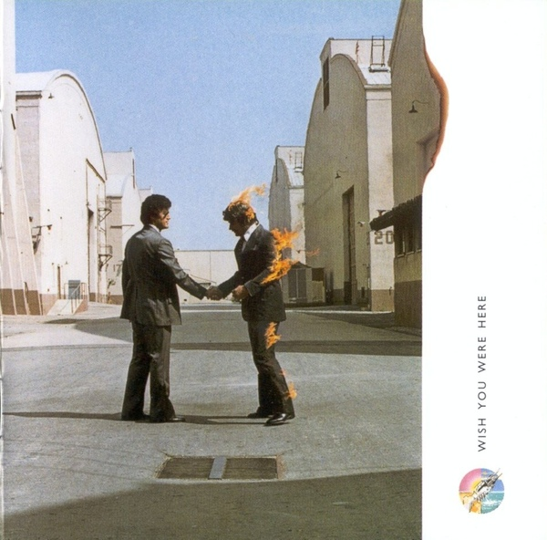 Pink Floyd - Wish You Were Here.jpg