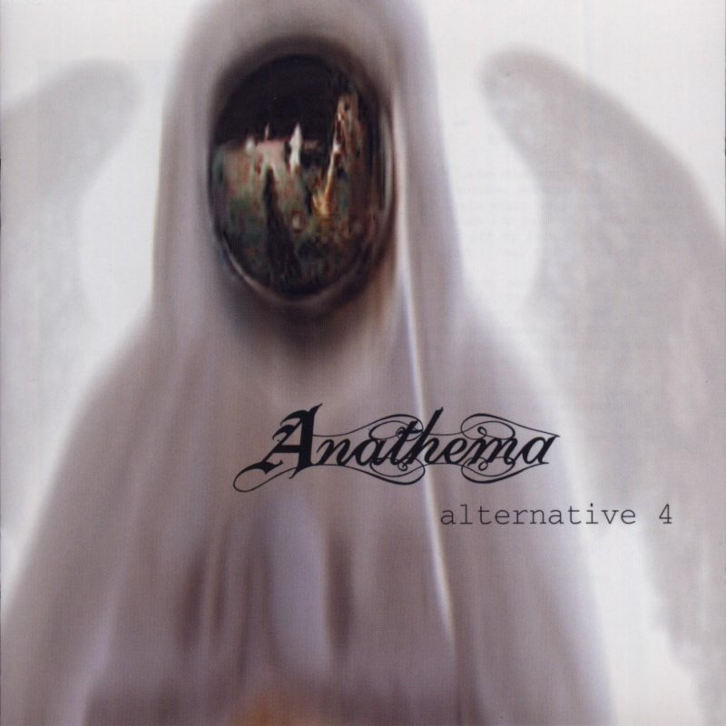 Anathema - Alternative 4 - front.jpg